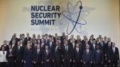 sommet securité nucléaire