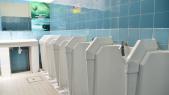 toilettes publiques13