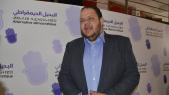 Ali El Yazghi