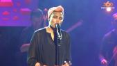 """cover - Imany: """"je suis chanteuse grâce à Tracy Chapman"""""""