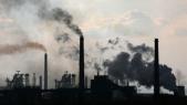 casablanca pollution