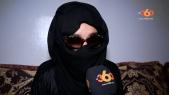 cover video - عن تجرتها كعاملة بيوتle360قاصر تبوح ل