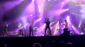 cover - Concert Orchestre de barbés Mawazine 2016
