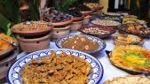 Ftour ramadan