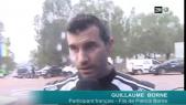 Guillaume Borne parle darija