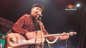 Cover Video - Le360.ma •Concert Hamid El Kasri festival gnaoua