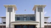 Gare Tanger Ville