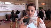 Cover Video - Le360.ma •Résolution du Conseil de sécurité avis de jeunes sahraouis - Laâyoune