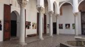 Musée Tanger