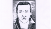 PortraitAlgérien