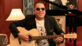 Cover Video... Ach kaT3awad Tawfik Lbouchiti