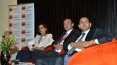Conférence de presse Fawatir
