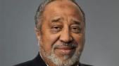Al Amoudi