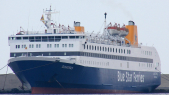 Ferry Diagoras