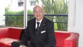 Mohamed El Jem