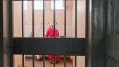 femmes detenues