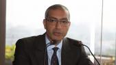 Hassan Bertal Attijari