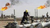 petrole algerie