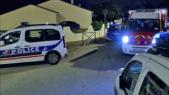PoliceFrance