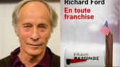 Richard Ford