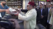 MohammedVIFès