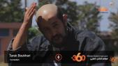 Audio.Tarek Boukhari