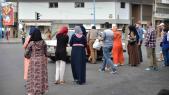 transport ramadan