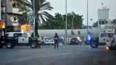 attentat arabie saoudite