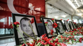 victimes istanbul