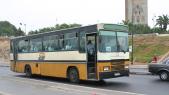 Bus Rabat