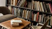 café littéraire culture littérature