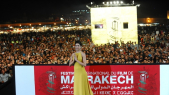 festival de marrakech