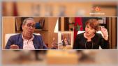 Cover Video - Grand Format Hakima El Haite