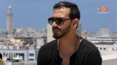 cover video - Toit et Moi : mizoo el fadli