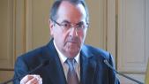 préfet du Rhône, Michel Delpuech