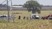 USA-accident de montgolfière-2