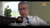 cover video - Mohamed Rabie Khlie