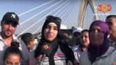 Cover Video - Le360.ma •le Pont Mohammed VI