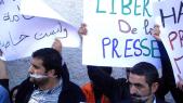 algerie presse
