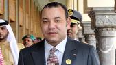Le roi décore des personnalités marocaines et étrangères