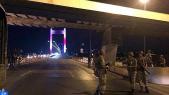 Coup d'état-Turquie