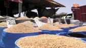 cover video - بالفيديو. هذا رأي المغاربة في زكاة عيد الفطر