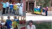 visite kabylie