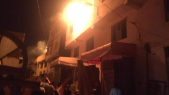 Incendie-Casabarata4