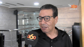 Cover Vidéo... المحلل السياسي عبد الرحمان مكاوي
