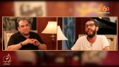 cover video - آش كتعاود؟ أمير رواني
