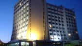 Hotel Anezi Agadir
