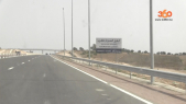 cover video - l'autoroute Eljadida-Safi testée pour vous