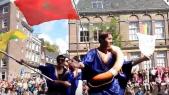 maroc gay pride cover