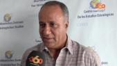 Mohammed Benhammou